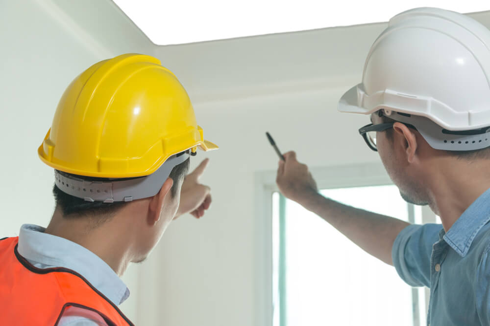 מהו הדבר המאיים ביותר על בניית בית חדש?