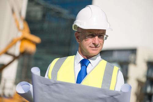 מה הדרישות למפקח בנייה?
